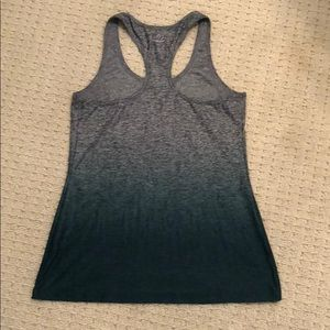 Beyond Yoga Tops - Beyond yoga tank